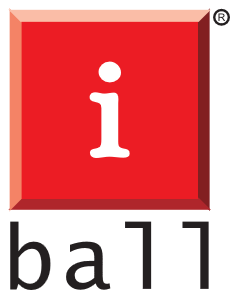 IBall_logo