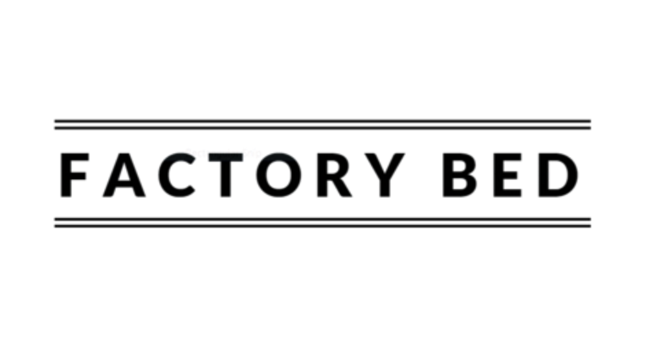 FACTORY BED | Atlanta's #1 Factory Direct Mattress Store