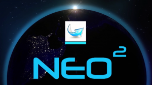 "Is the latest Neo2 Software really a ""Scam""?"