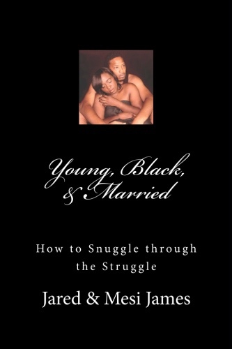 Relationships: It's Possible to Snuggle Through the Struggle