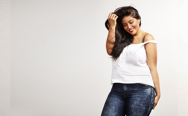 Great News For The Plus Size Singles, Discover BbwBbm.com