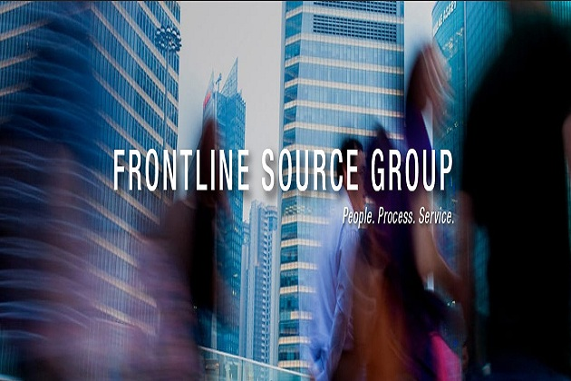 Frontline Source Group Temporary Staffing Agency has announced the addition of a new office in Atlanta, Georgia