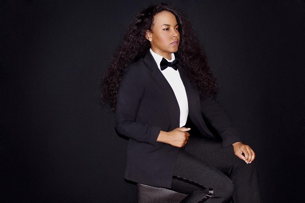 LOCAL ENTREPRENEUR, VETERAN, AND BUSINESS OWNER, SHAYLA HILL, LAUNCHES ATLANTA'S  THE BOW TIE BUTLERS