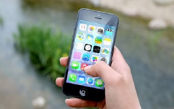Top 7 apps for your new iPhone you have never heard of