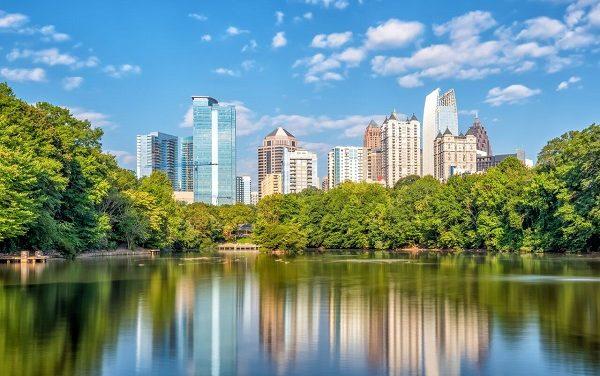 Top rated Rehab at Atlanta with full details
