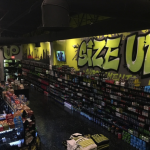 Size Up, Premier Retailer of Supplements and Fitness Apparel, Grows Physical Retail Presence Across U.S. To Engage New Customers In 2020